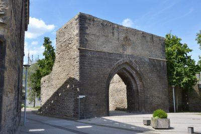 Koblenzer Tor
